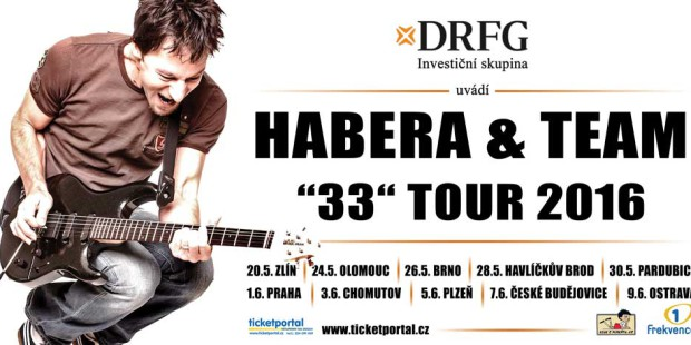 Billboard-habera-team-FINAL-100