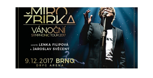 Zbirka2017 1000x669 Brno